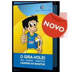 Caderno do Monitor