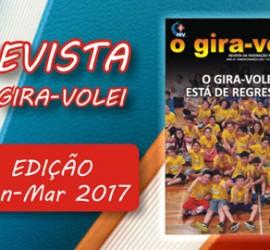 revista_giravolei_facebook_noticia