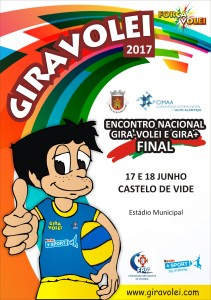 EN_Castelo_Vide_FINAL (1)