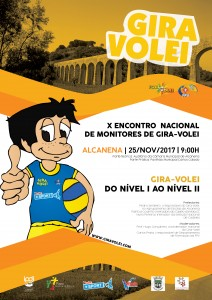 A2_FORMAÇÃO_ALCANENA (3)