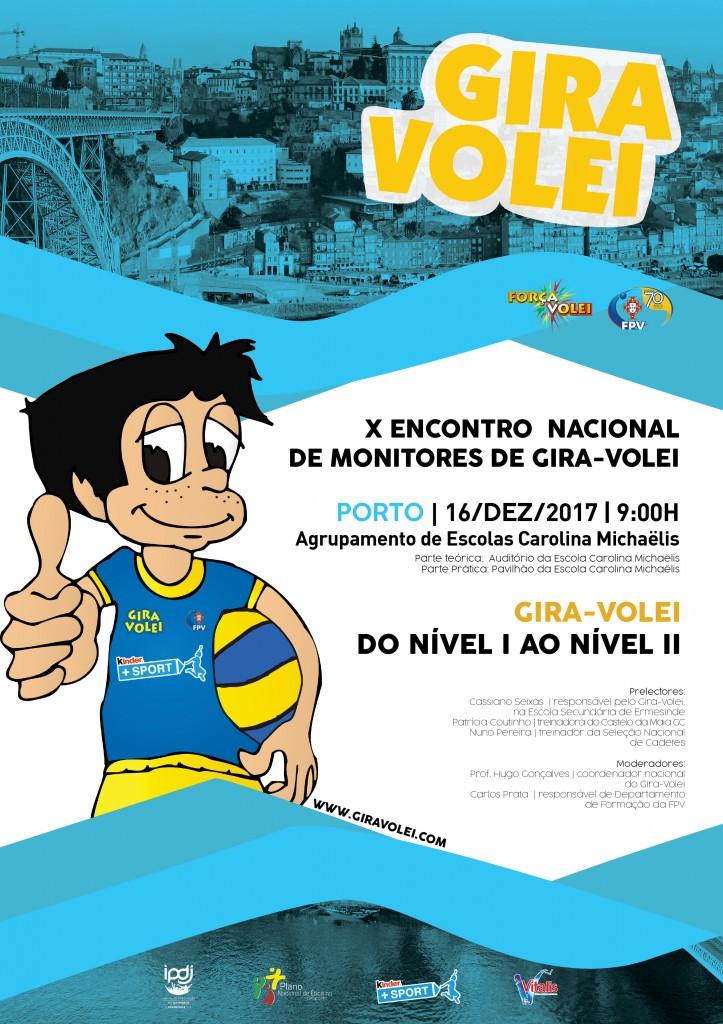 A2_FORMAÇÃO_PORTO (2)