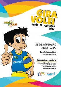 FORMAÇÃO GIRA VOLEI_MONSERRATE (1)