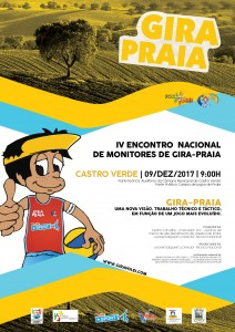 engpraia2017_poster