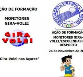 gv-accao_acores