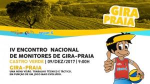 NOTICIA_480X270_GIRA_PRAIA (1)