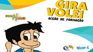 accaodeformacao_gv_0