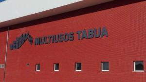 tabua_1