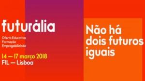 futuralia2018_2