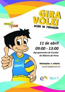 2018-04-11_FORMAÇÃO_GIRA_VOLEI_RIB_PENA