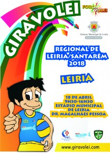 2018-04-18_Regional_Leiria