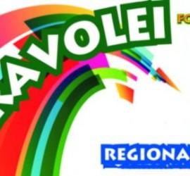 Regional_GV