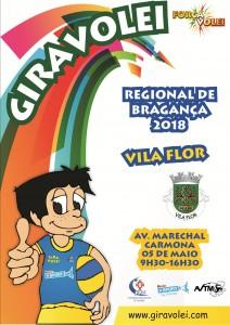2018-05-05_Regional_Braganca
