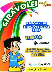 2018-05-05_Regional_Lisboa