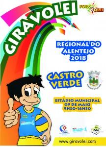 2018-05-09_Regional_Alentejo