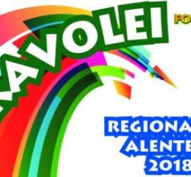 gv_Regional_Alentejo