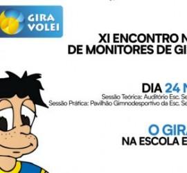 cartaz_porto_f