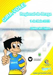 GV_regional_Braga2019
