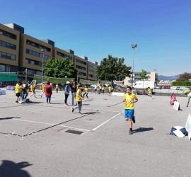 norteeporto2