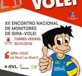 cartaz_torres_vedras