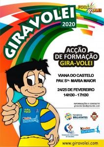 Accao_Formacao_2020_ATB_Viana (1)