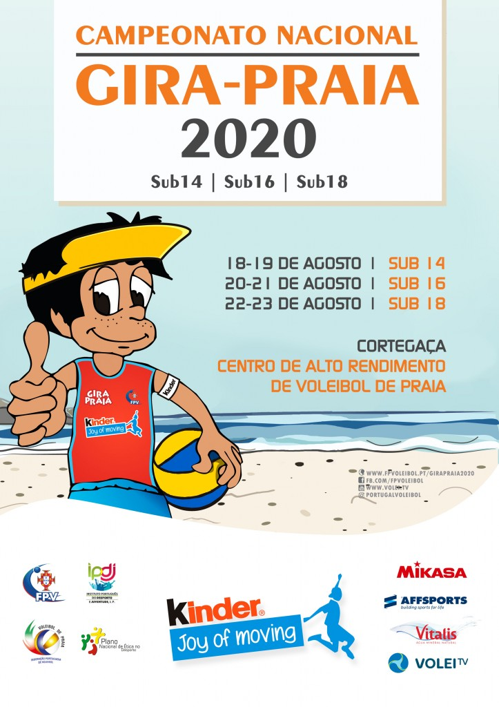 campeonato_girapraia2020