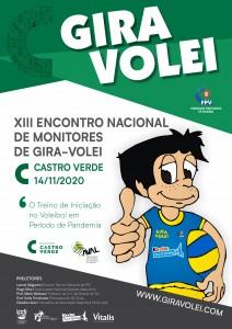 cartaz_13_enmgv_castro_verde