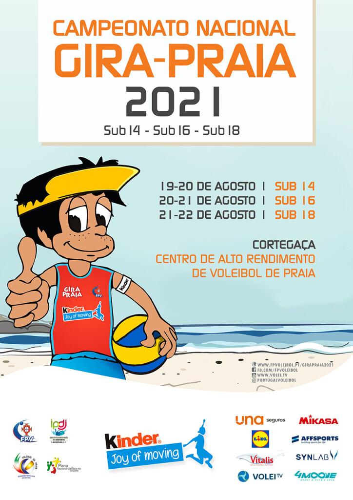 cartaz_campeonato_girapraia_2021_web